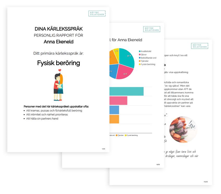 exempel_rapport